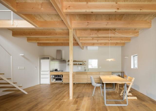 two-storey-house-minimal-style-2-bedroom-2-bathroom-3