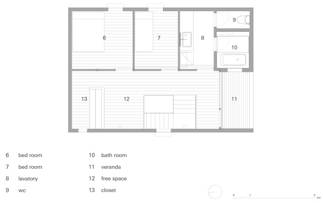 two-storey-house-minimal-style-2-bedroom-2-bathroom-4
