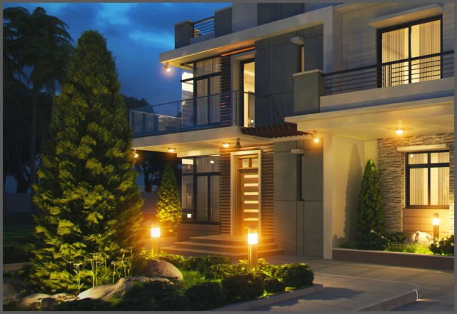 two-storey-house-modern-style-with-3-bedrooms-3-bathrooms-elegant-1