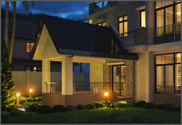 two-storey-house-modern-style-with-3-bedrooms-3-bathrooms-elegant-3