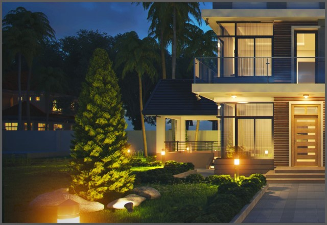 two-storey-house-modern-style-with-3-bedrooms-3-bathrooms-elegant-5