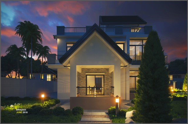 two-storey-house-modern-style-with-3-bedrooms-3-bathrooms-elegant-6