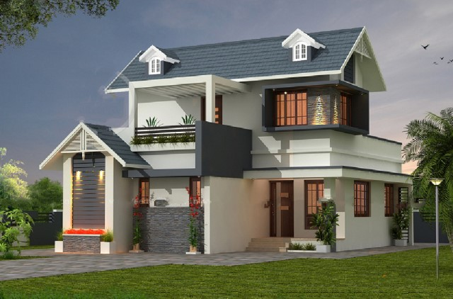 two-story-contemporary-home-3-bedroom-3-bathroom-5
