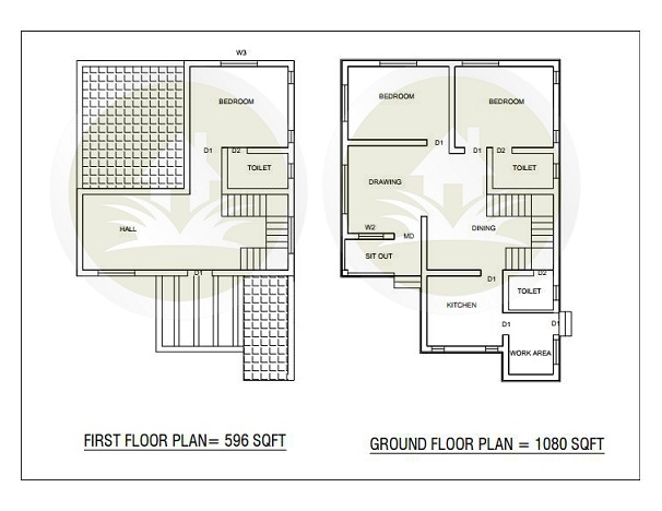 two-story-contemporary-home-3-bedroom-3-bathroom-6