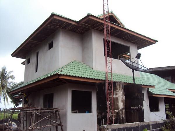 beautiful-2-storey-extraordinary-house-review-19
