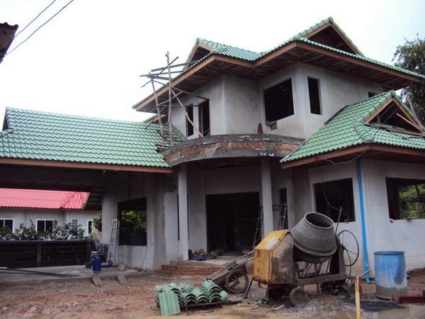 beautiful-2-storey-extraordinary-house-review-20
