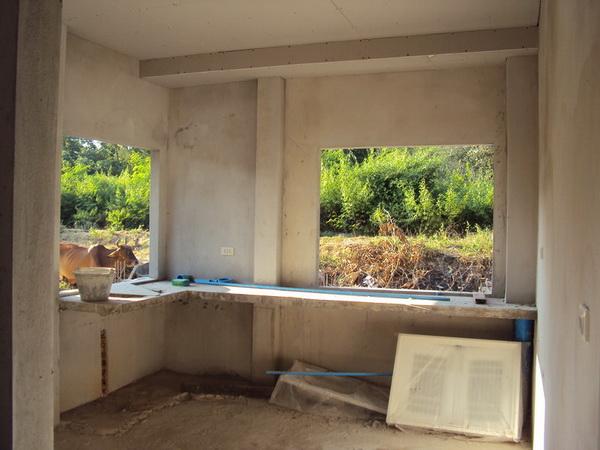 beautiful-2-storey-extraordinary-house-review-22