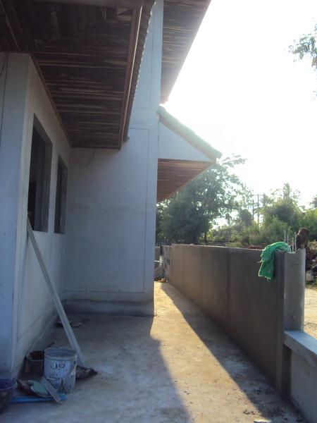 beautiful-2-storey-extraordinary-house-review-25
