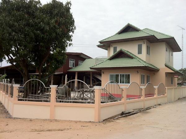 beautiful-2-storey-extraordinary-house-review-28