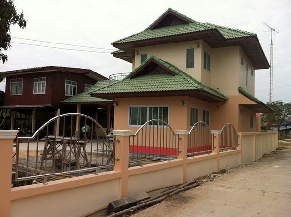 beautiful-2-storey-extraordinary-house-review-29