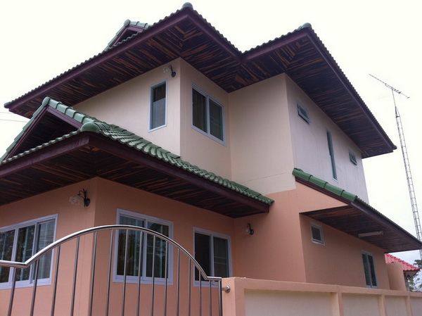 beautiful-2-storey-extraordinary-house-review-30