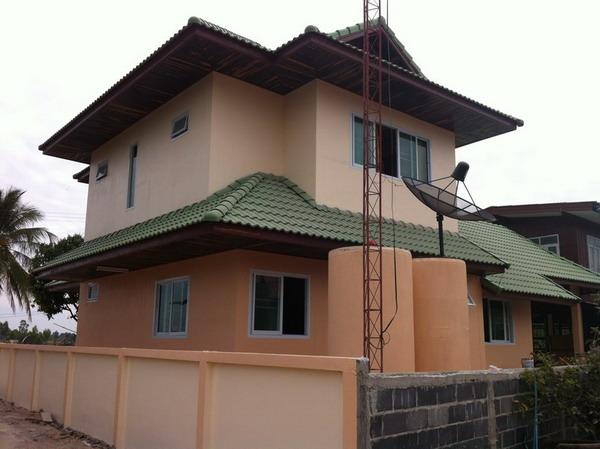 beautiful-2-storey-extraordinary-house-review-31