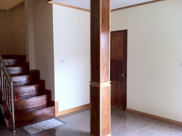 beautiful-2-storey-extraordinary-house-review-33