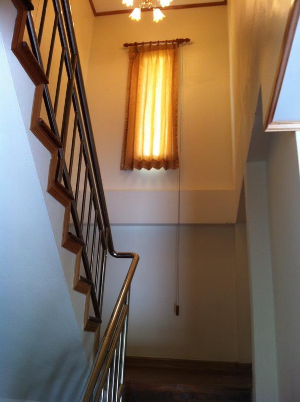 beautiful-2-storey-extraordinary-house-review-39