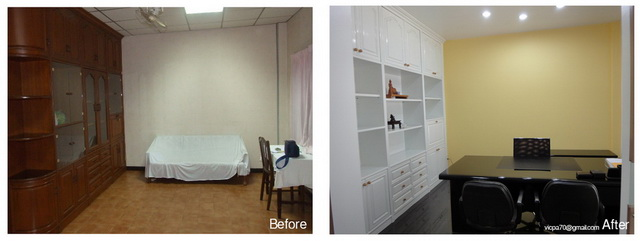 before-after-modern-office-renovation-2