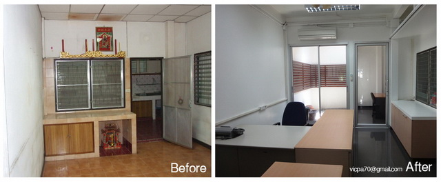 before-after-modern-office-renovation-3