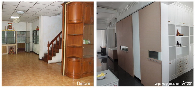 before-after-modern-office-renovation-4
