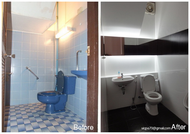 before-after-modern-office-renovation-5