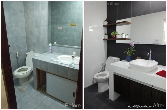 before-after-modern-office-renovation-7