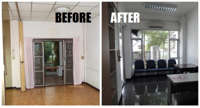 before-after-modern-office-renovation-cover