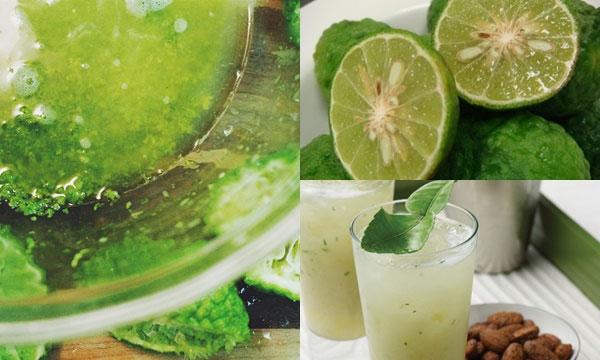 bergamot-drink-recipe-1