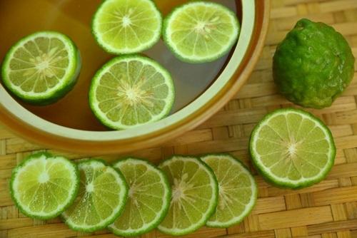 bergamot-drink-recipe-2