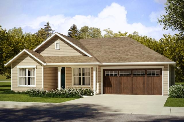 bungalow-home-simple-design-2-bedrooms-2