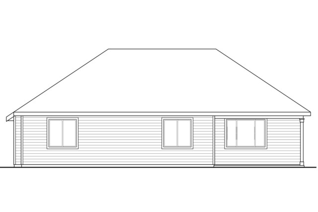 bungalow-home-simple-design-2-bedrooms-3