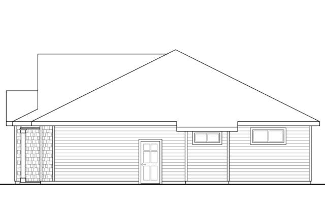 bungalow-home-simple-design-2-bedrooms-5