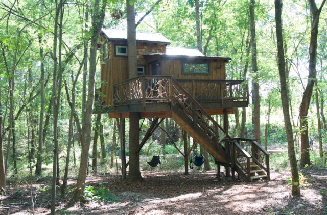 cabins-house-style-tree-house-15