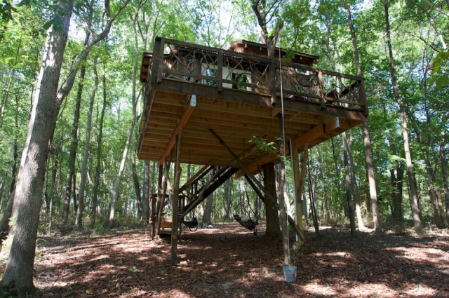 cabins-house-style-tree-house-9