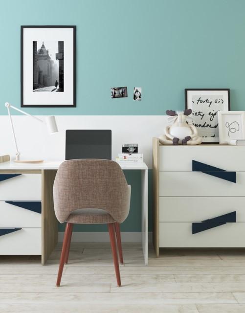 calming-scandinavian-workspace-decor