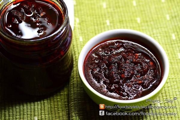 chili-sauce-recipe-1