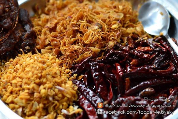 chili-sauce-recipe-2