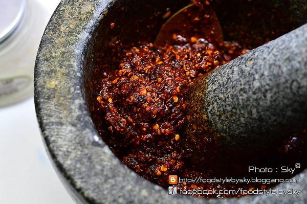 chili-sauce-recipe-3