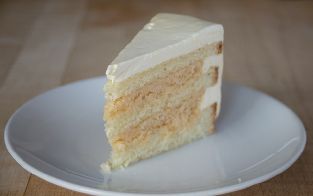 coconut-chiffon-cake-recipe-2