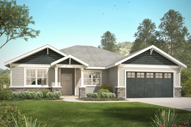 compact-bungalow-home-3-bedrooms-2-bathrooms-2