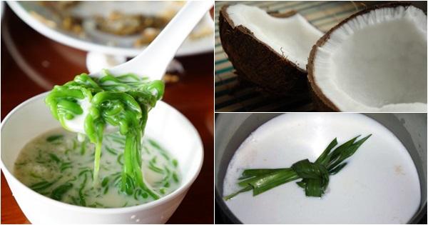 concentrated-creamy-coconut-milk-recipe