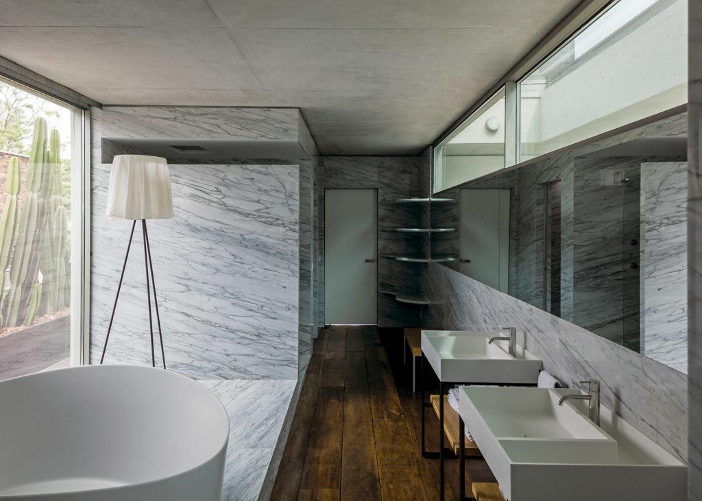concrete-house-modern-palm-fibre-10