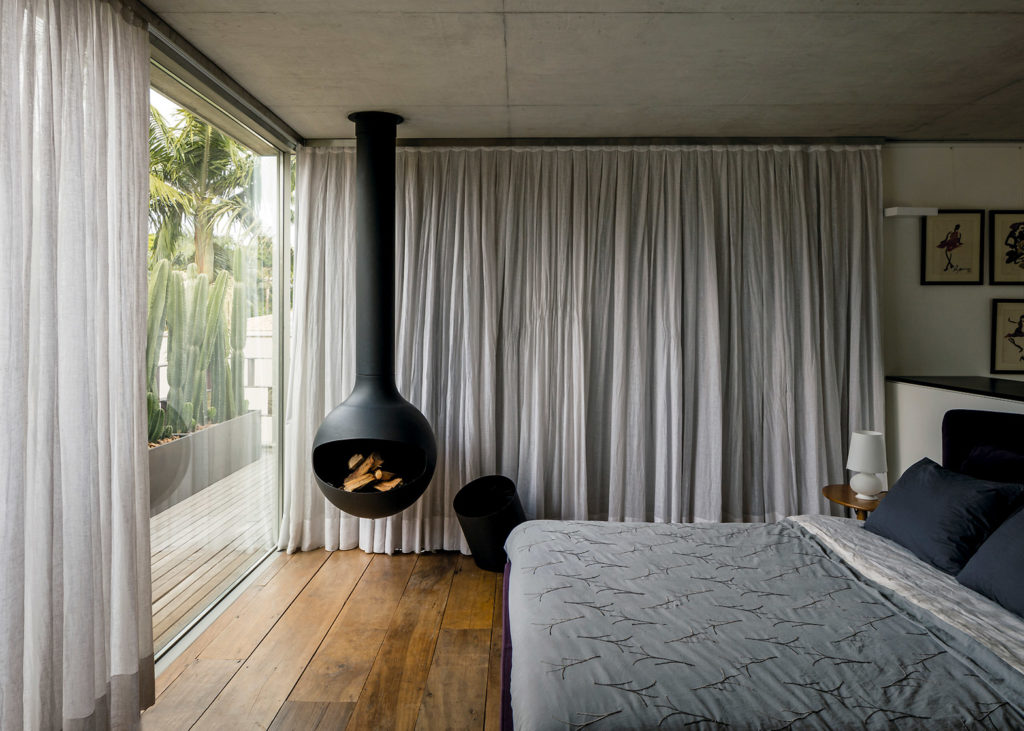 concrete-house-modern-palm-fibre-11