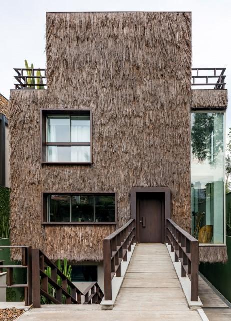 concrete-house-modern-palm-fibre-3