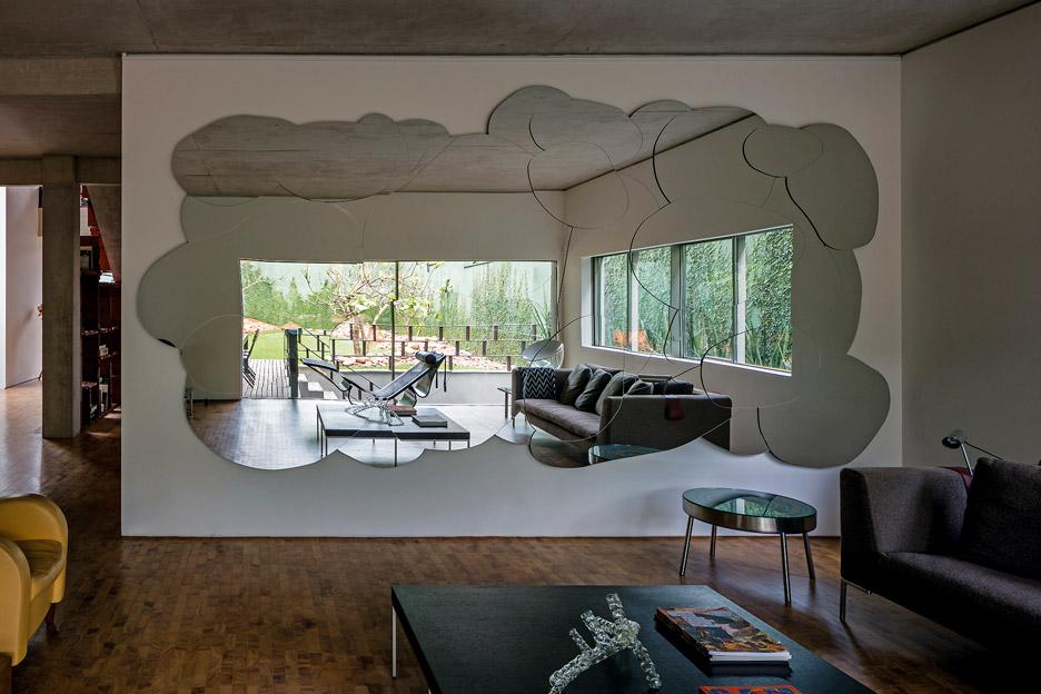 concrete-house-modern-palm-fibre-6