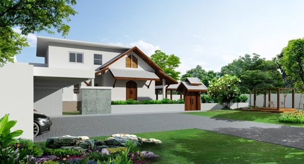 concrete-resort-family-house-review-1