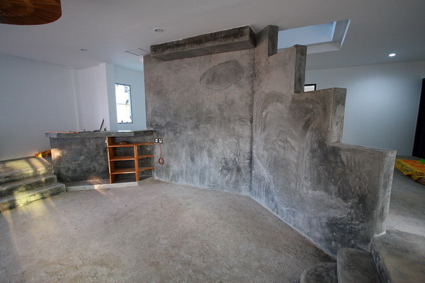 concrete-resort-family-house-review-60