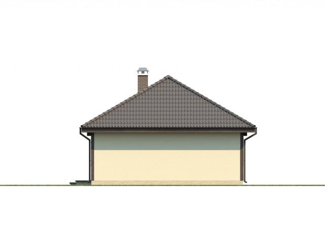 contemporary-house-2-bedroom-1-bathroom-1