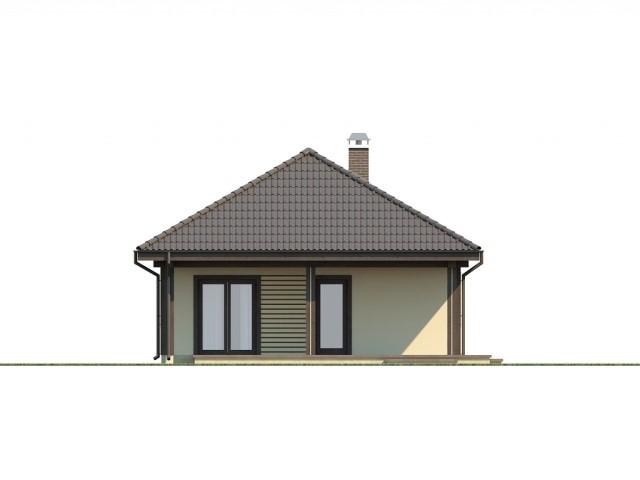 contemporary-house-2-bedroom-1-bathroom-2