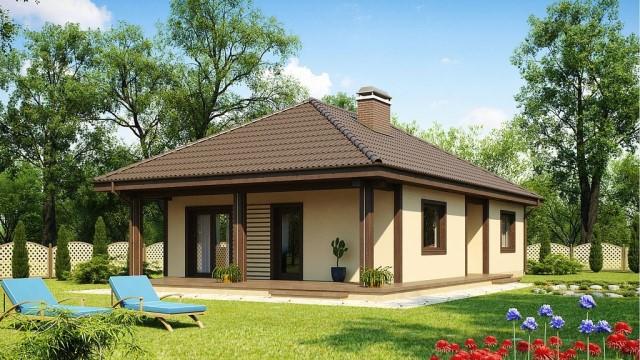 contemporary-house-2-bedroom-1-bathroom-4