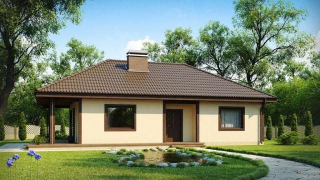 contemporary-house-2-bedroom-1-bathroom-5