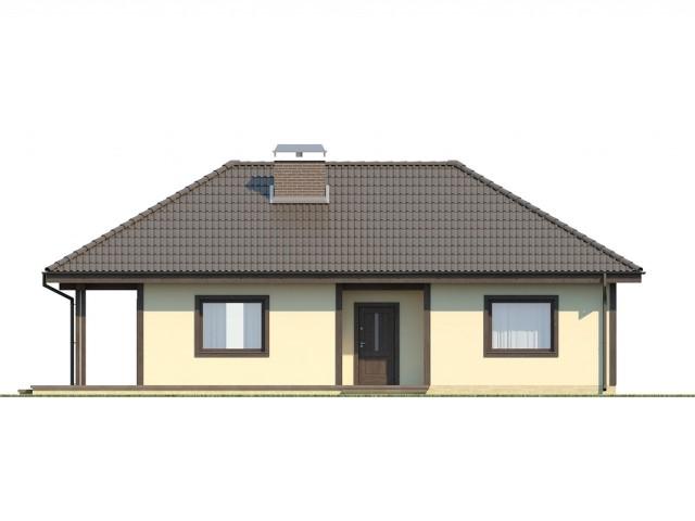 contemporary-house-2-bedroom-1-bathroom-6