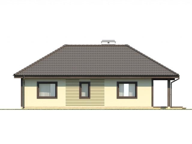 contemporary-house-2-bedroom-1-bathroom-7